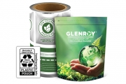 US-based flexible packaging specialist Glenroy has launched Sustainable Packaging Portfolio to help brand owners to achieve sustainability goals and address the global waste issue.