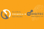 The Global Premedia Network has partnered with packaging pre-media provider NDigitec