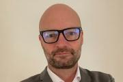 Grafotronic has appointed Morten Toksværd as business development director