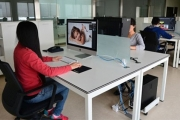 Hamillroad Software has appointed ColoRole, a flexographic platemaker, to take its Bellissima DMS screening to market in China