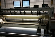 Heaford contributes to Packaging Technologies success