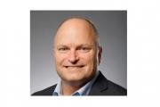 IIMAK appoints John Heckman as senior marketing manager
