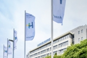 The sale of Gallus Group by Heidelberg has not been completed