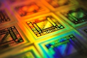 IHMA has produced a new glossary to help better understand holographic terms and definitions