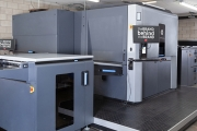 HP has launched Certified Pre-Owned (CPO), a new opportunity for printers and converters to acquire HP Indigo digital press at a lower initial investment
