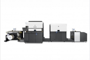 Sai Digistik gets new HP Indigo 6900 digital press