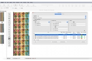 Hybrid Software has released the new version of its Packz software introducing artificial intelligence