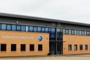 Inkjet system supplier Industrial Inkjet (IIJ) has celebrated its 15th anniversary in December 2020
