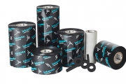 Armor launches APR1 line of thermal ribbons