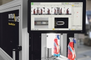 Intravis has unveiled SleeveWatcher, its first system designed for sleeve label production lines