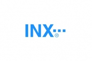 INX achieves ISO 45001 certification