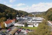 Ruco Druckfarben in Germany