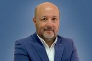 Jorge Lagos Caballero, general manager for Novaflex