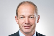 Highcon has appointed Juergen Freier to the role of VP and GM Highcon Europe, effective October 1, 2021