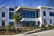 I.D. Images acquires Kieran Label
