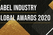 Label Industry Global Awards winners revealed