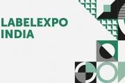 Tarsus Group postpones its Labelexpo India show until November 2021
