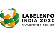 Tarsus Group, organizer of Labelexpo India 2020 and Brand Print India 2020 has confirmed that the upcoming editions of the co-located shows, due to take place in December, have been postponed in light of ongoing concerns over coronavirus