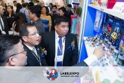 Labelexpo Southeast Asia will now take place on 9-11 February 2023