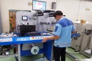 Thai converter Malugo acquires two Lemorau machines