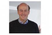Memjet announces sudden death of CEO Len Lauer