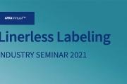 AWA Alexander Watson Associates has confirmed it will host the third edition of the AWAVirtual Linerless Labeling Seminar on September 20, 2021