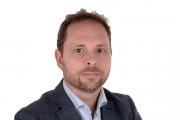 Ronald Karsten joins Maan Engineering as new commercial manager