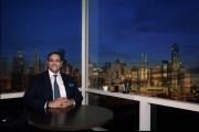 Manish Bhatia, managing director and CEO, DIC India