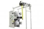 Massman Automation installs KTI Automatic Lap Splicer