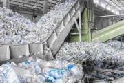 Avery Dennison launches matrix recycling program in India