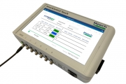 Meech launches SmartControl Touch
