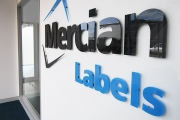 Mercian Labels has launched Closed Loop, a label liner recycling service