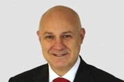 Glunz & Jensen has appointed Massimiliano Merlo as its new chief commercial officer responsible global marketing and sales within the group