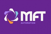 Multifeeder Technology has rebranded to MFT Automation