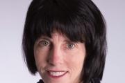 AWT Labels & Packaging promotes Michelle Zeller to president