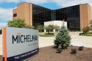 Michelman joins 4evergreen alliance