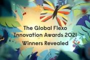 Miraclon has announced the 13 winners of the Global Flexo Innovation Awards