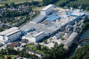 Mondi's uncoated fine paper mill in Neusiedler, Austria, has extended its offering of CO2-neutral paper