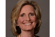 PMMI board member, Nancy Wilson honored by 2020 STEP Ahead for advancing women and next generation in packaging