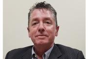 Dean Allen joins Nazdar Ink Technologies as OEM business development manager