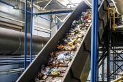 Nestlé Mexico has signed an agreement, its first outside of Europe, with UK-based company Greenback Recycling Technologies to build a chemical recycling plant capable of processing flexible plastic packaging in Mexico