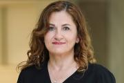 Inkmaker appoints Odak Kimya as agent in Turkey