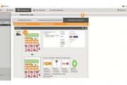 OneVision has released the 21.1 software version, enabling print service providers to generate forms based on individual requirements