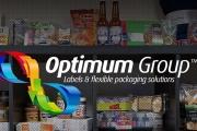 Telrol and Kolibri Labels join Optimum Group