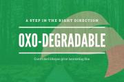 Jet Technologies launches oxo-degradable plastic films