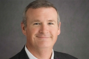 Pacificolor has appointed Bart Wright as its new vice president for technical sales and service