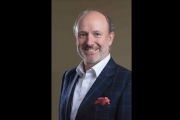 Paragon Group has appointed Sean Shine as new CEO
