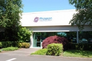 Phoseon Technology has partnered with American Ultraviolet to provide its LED curing lamp to the latter