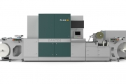 Dantex Digital has expanded its Pico range with the launch of the new PicoColour 254HD