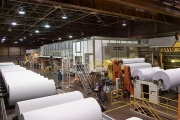 Pixelle acquires two paper mills from Verso